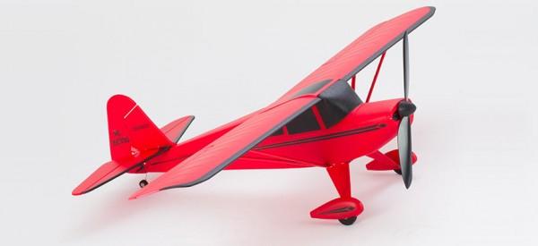 Taylorcraft 130 Ultra-Micro RTF