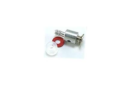 GWS Micro Ruderhorn Servo Verbinder 2.0mm