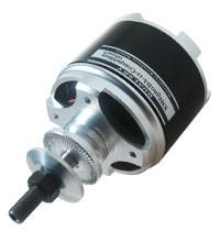 Dualsky BL XMotor 6360DA-12
