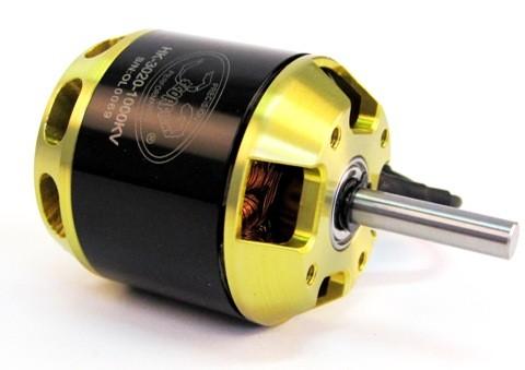SP-HK3020-1000_pic254d4f77ac9143