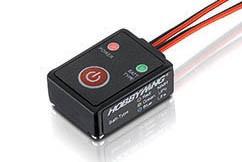 Elektronischer Schalter 12 Ampere 2s LiPo