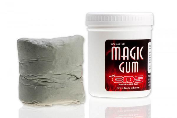 EDS Magic Gum Reinigungsknete