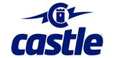 CastleCreations