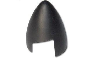 GWS 2-Blatt Spinner für 40mm schwarz