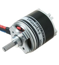 Dualsky BL XMotor 3542-5