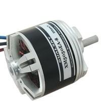 Dualsky BL XMotor 5060EA-8