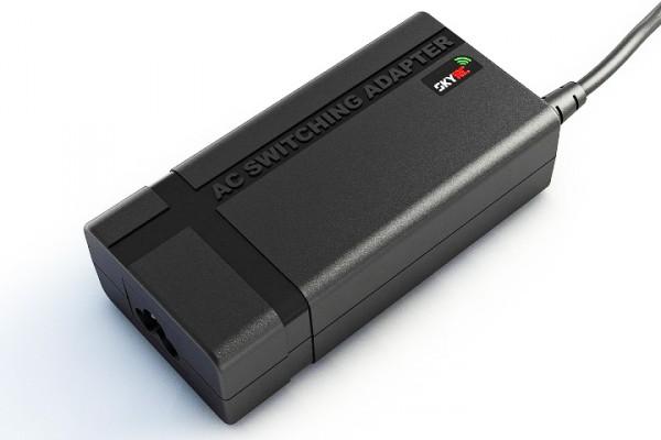 SkyRC Netzteil 15 Volt 4 Ampere