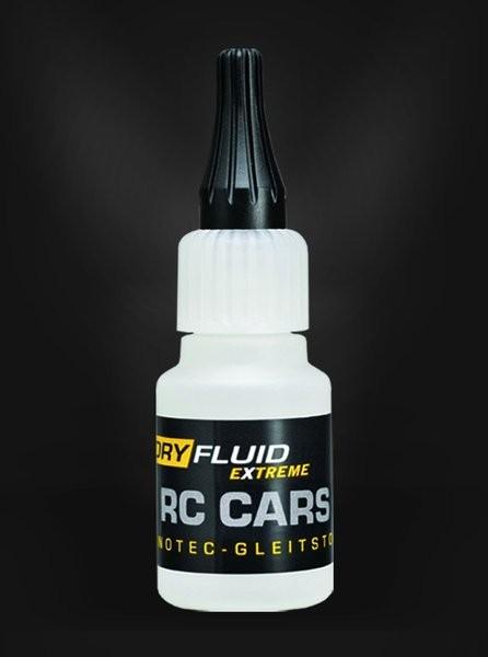 DryFluid RC-Cars 20 ml