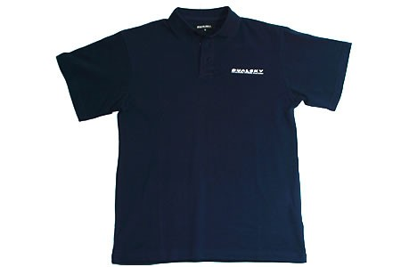Dualsky Polo-Shirt 2009 Men XXL