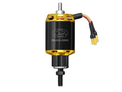Scorpion SII-4035-330KV