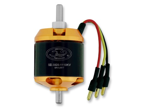 Scorpion S-3020-1110KV (V2)