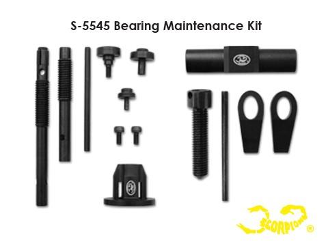 S-5545 Bearing Maintenance Kit