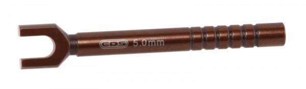 EDS Gabelschlüssel 5mm