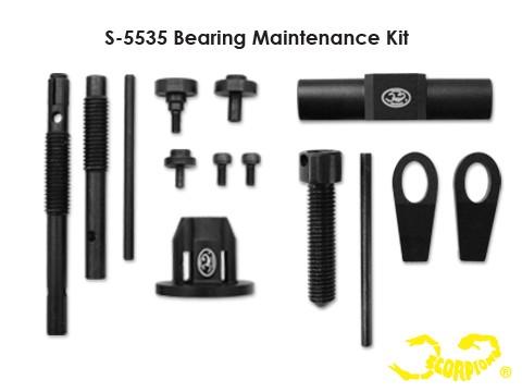 S-5535 Bearing Maintenance Kit
