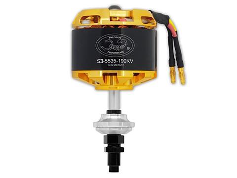 Scorpion-SII-5535-190KV