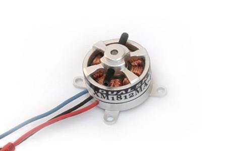 Dualsky BL XMotor 1812MA-42