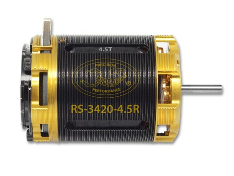 RS-3420 4.5T