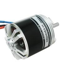 Dualsky BL XMotor 5060EA-10