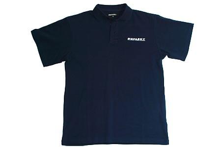 Dualsky Polo-Shirt 2009 Men M