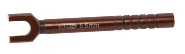 EDS Gabelschlüssel 5.5mm
